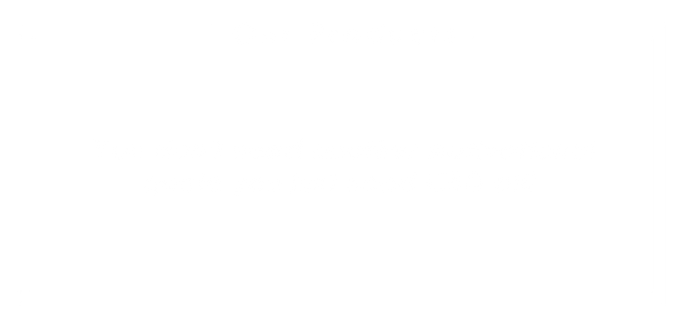 Our Products  Text Graphic.png