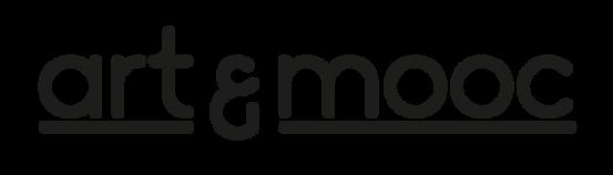 art & mooc, art et mooc, art and mooc, agence de création et diffusion de cours en ligne sur l'art et le marché de l'art