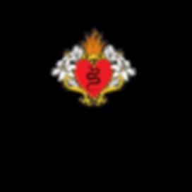warrior heart logo.png
