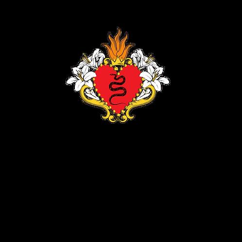 laughing heart logo.png