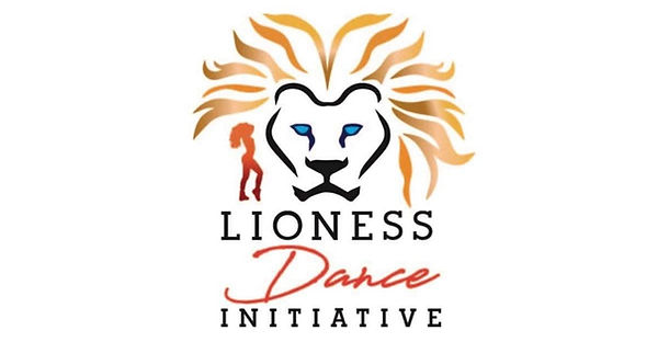 Alisha Lioness Dance Logo.jpg