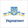 banner-ukrpatent-destra-ua-200x200.png