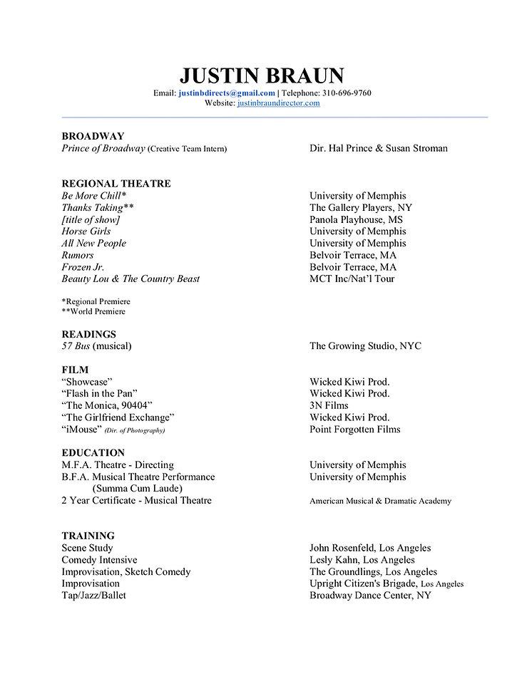 Justin Braun Directing Resume.jpg