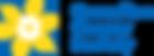 CCS Logo 2017.PNG