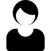 woman 2 icon.png