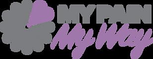 SAOT MPMW Logo Col.png