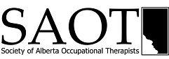 SAOT logo b&w.jpg