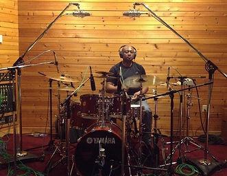Level2 Music Productions Studio Pic