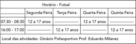 futsal-01.png