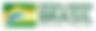 logo-patria-amada-brasil-horizontal_vert
