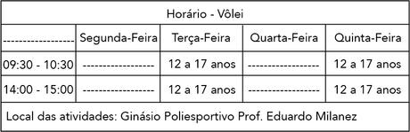 VOLEI-01.png