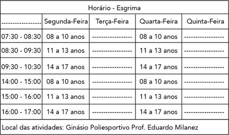 ESGRIMA-01.png