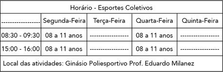 ESPORTES COLETIVOS-01.png