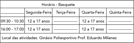 BASQUETE-01.png