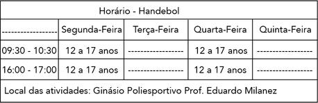 HANDEBOL-01.png