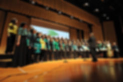 Concert_02 (All Girls).jpg
