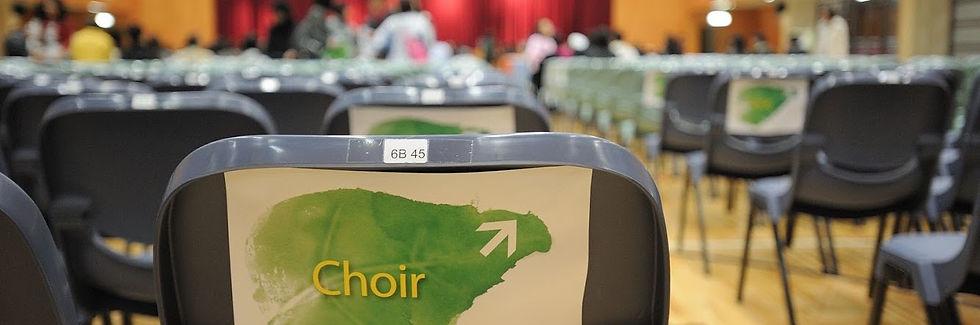 Others_02 (Choir Seats).jpg