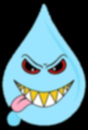 FweaGo_Gang-03[1].png