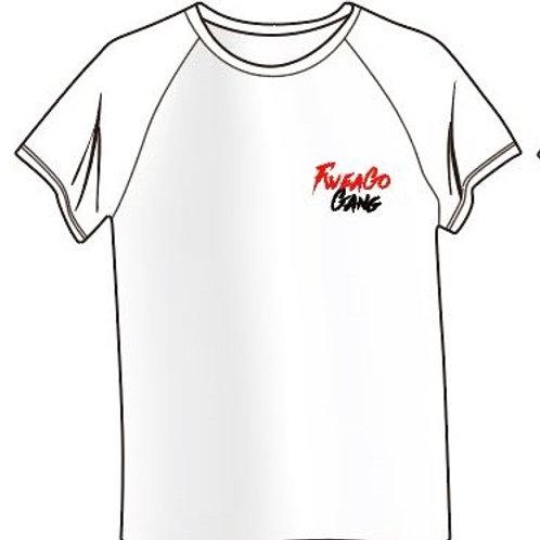 FweaGo T-Shirts