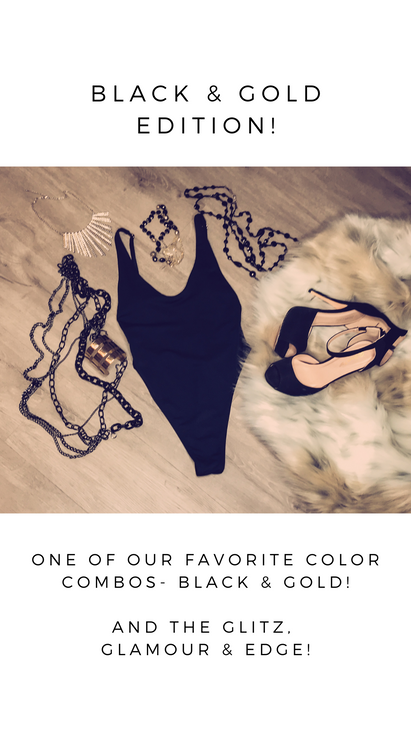 Boudoir Photography MN Wardrobe Black and Gold  1.png