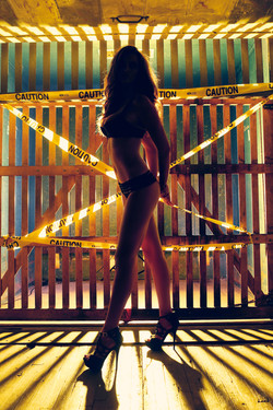 Sugar & Spice Photography Boudoir Work0003