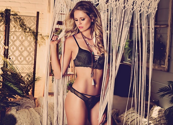 FEMME CELESTE $895 - 3 look shoot + 20 pic book & products