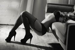 J Sugar & Spice Photography Boudoir Photo Shoots 5