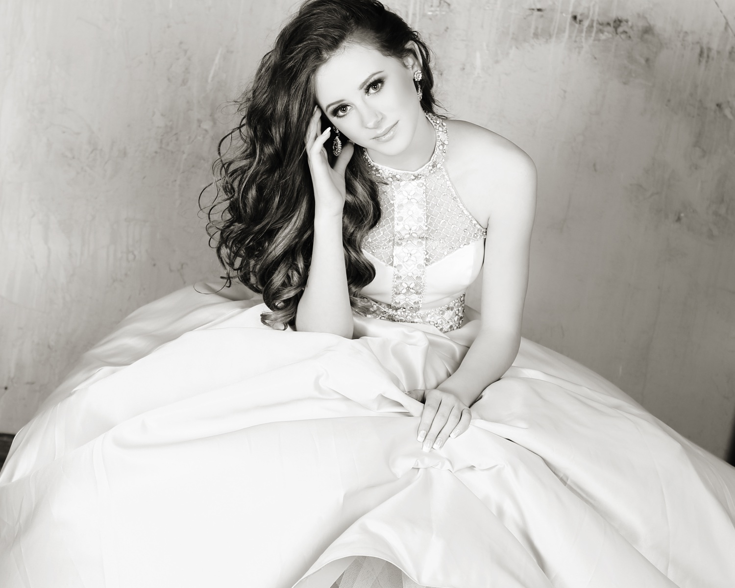 Crowning Images Glamour 66