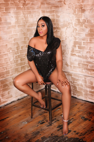 Sugar & Spice Photography Boudoir AA 401