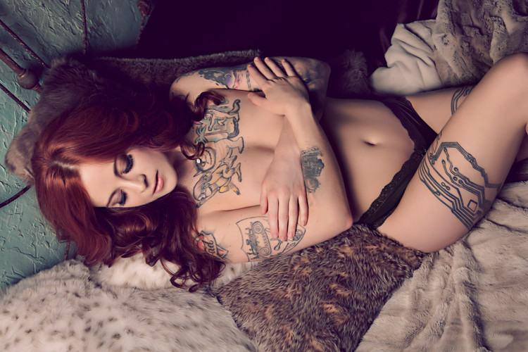Sugar & Spice Boudoir Tattoos2,065.jpg