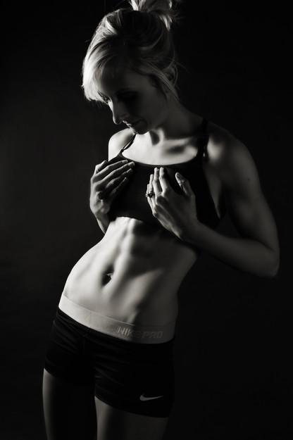 Fitness 15.jpg