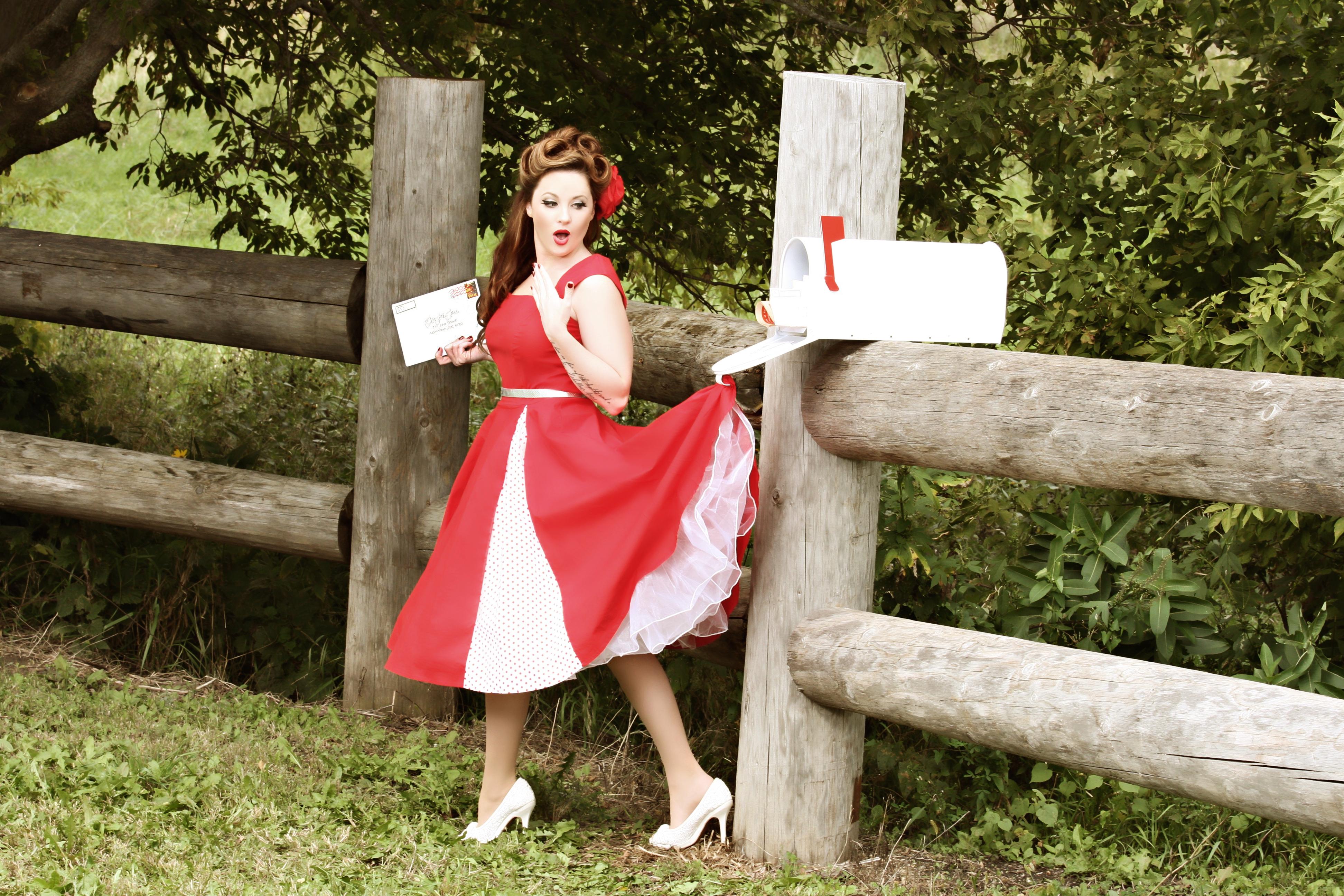 Sugar & Spice Photography Boudoir French Kiss PU106