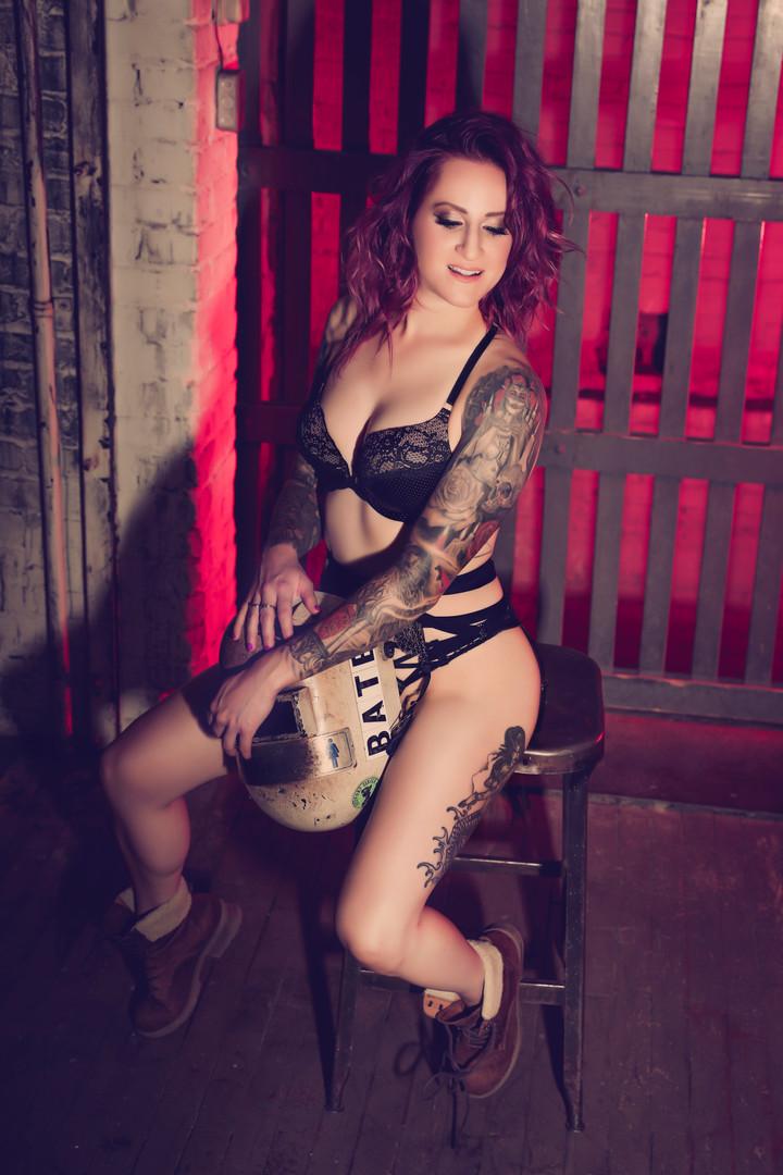 Sugar & Spice Boudoir Tattoos2,066.jpg