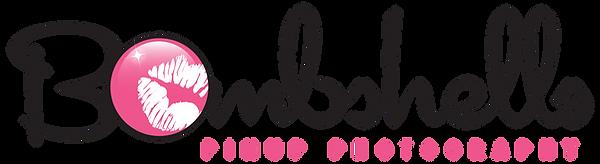 Bombshells Logo.png