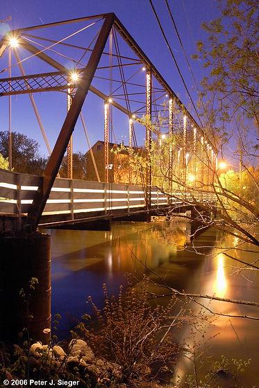 River Bridge.jpeg