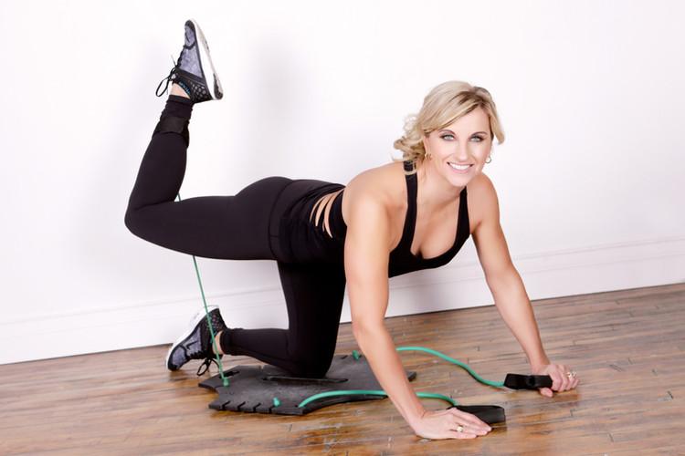 Fitness 8.jpg