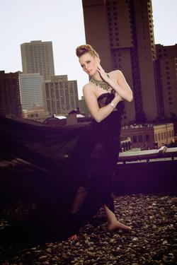 Sugar & Spice Photography Boudoir Kelly 18