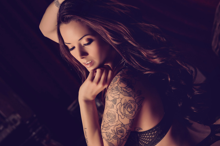 Sugar & Spice Boudoir Tattoos2,051.jpg