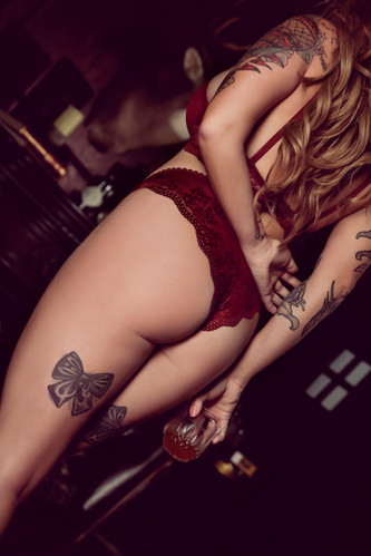 Sugar & Spice Boudoir Tattoos2,059.jpg