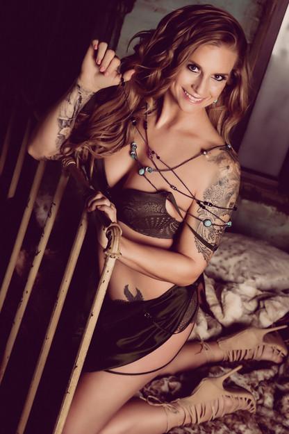 Sugar & Spice Boudoir Tattoos2,012.jpg
