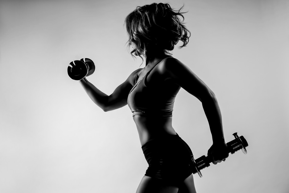 Fitness 12.jpg
