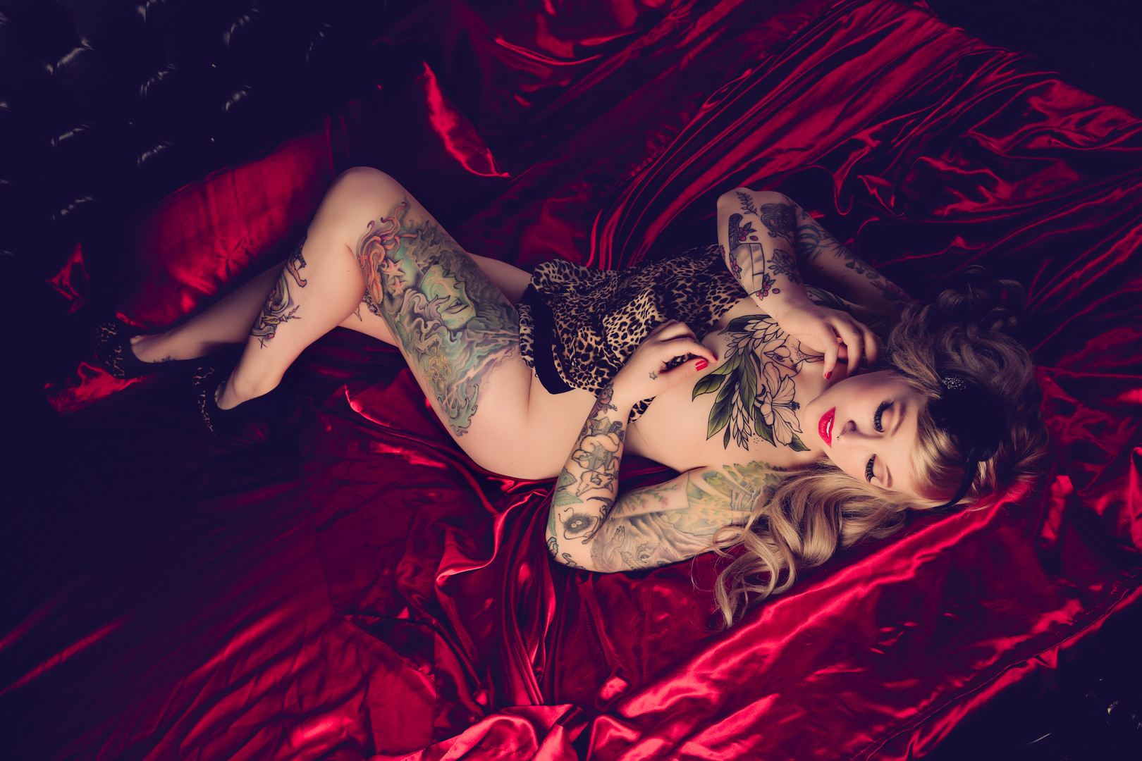 Sugar & Spice Boudoir Tattoos2,058.jpg