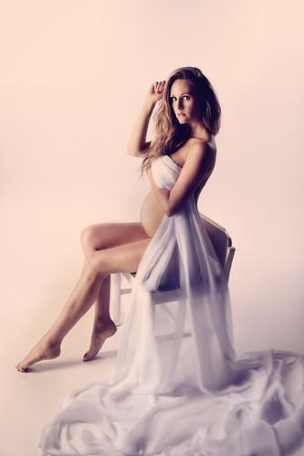 Sugar & Spice Photography Boudoir Matern