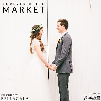 Forever Bride Market