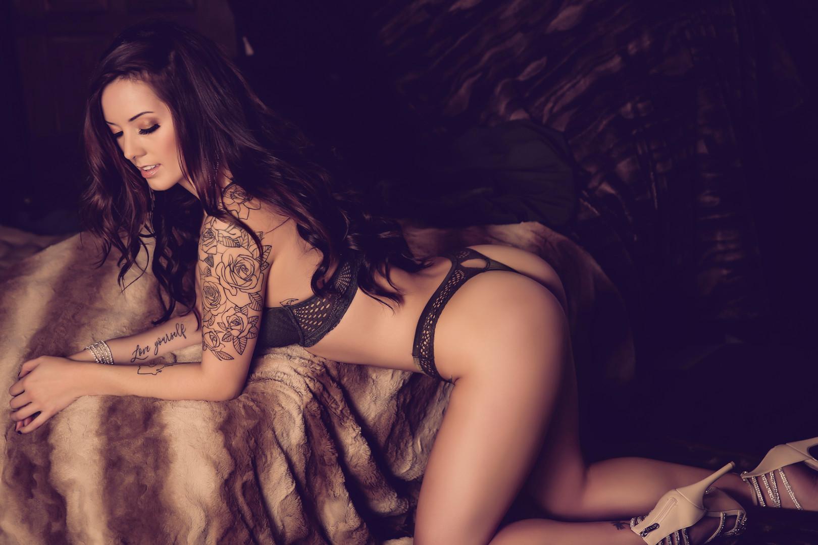 Sugar & Spice Boudoir Tattoos2,054.jpg
