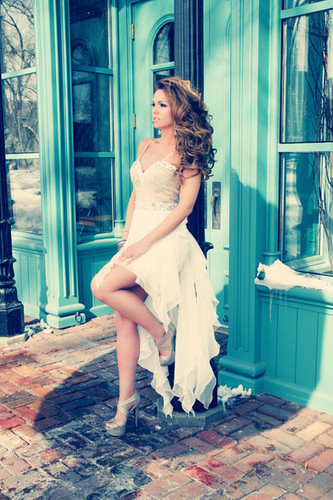 Crowning Images Glamour 11.jpg