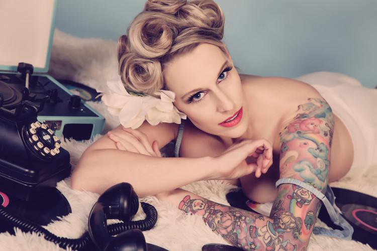 Sugar & Spice Boudoir Tattoos2,014.jpg