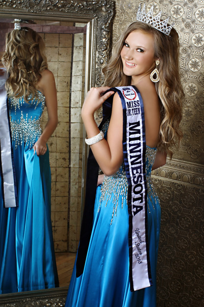 Crowning Images Pageant 11.jpg