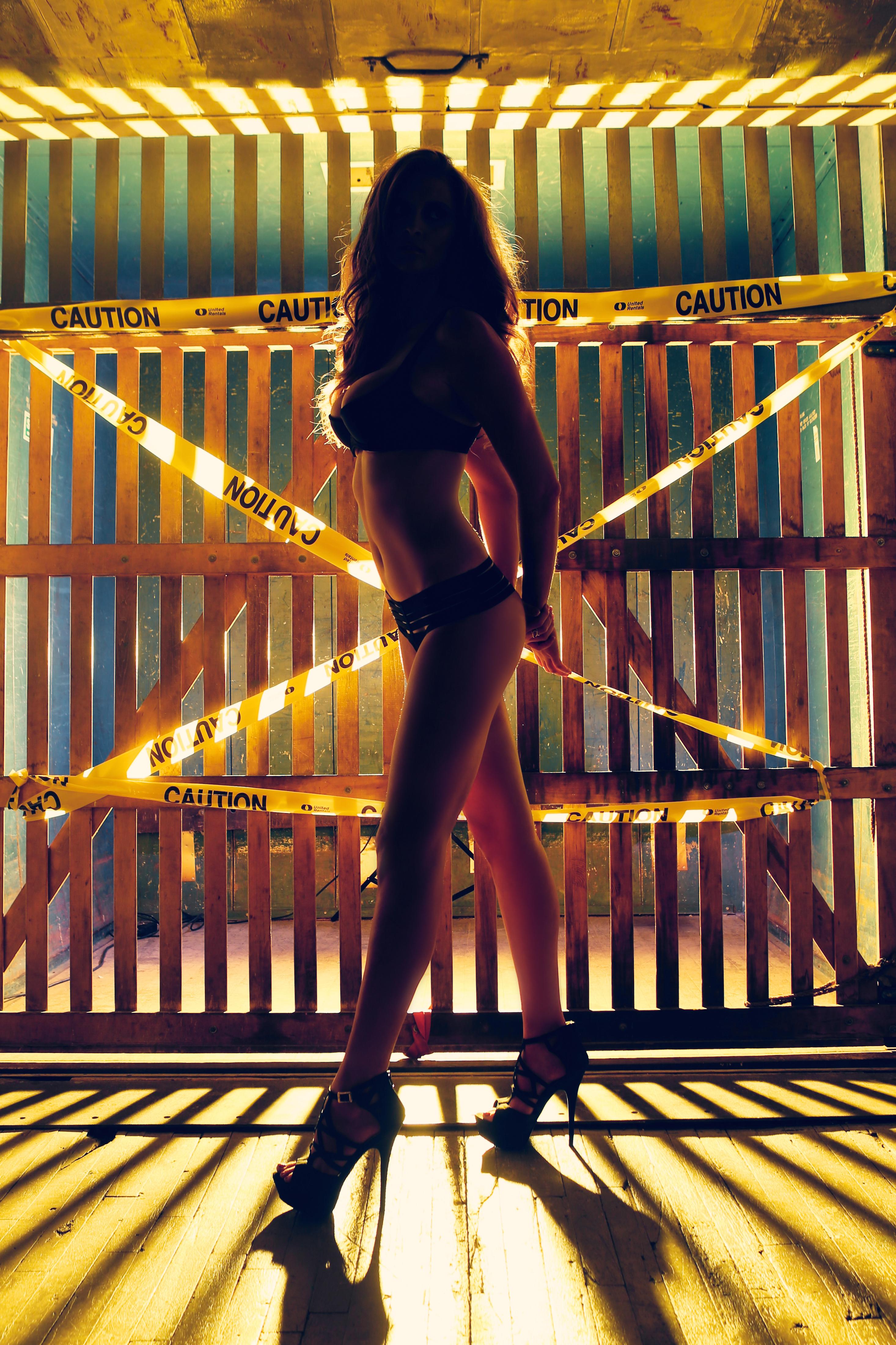 Sugar & Spice Photography Boudoir Bella Luce125