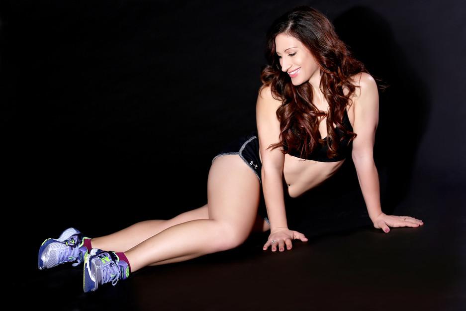 Fitness 5.jpg